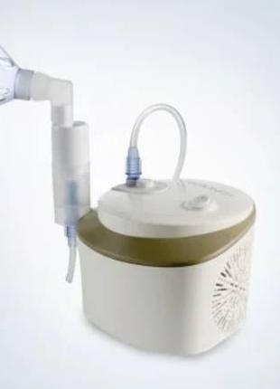 Небулайзер компрессорный MIKRONEB (AIR000007)