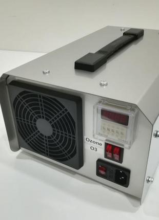 Озонатор воздуха Ecosystems OZP-20