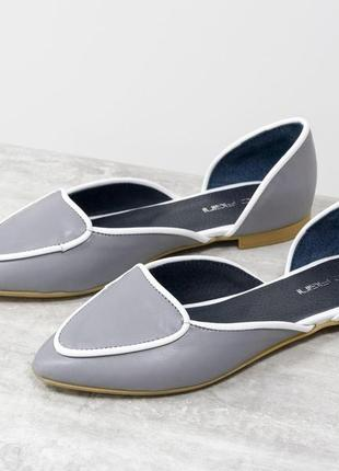 Туфли лодочки цвет на выбор
