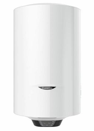 Бойлер Ariston PRO1 ECO 80 V 1.8K PL DRY (3201855)