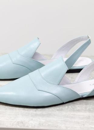 Милые и красивые туфли лодочки цвет на выбор
