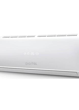 Внутренний блок мульти-сплит системы Digital DAC-IN12CI (71105)