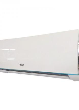 Кондиционер Tosot GV-09W2S