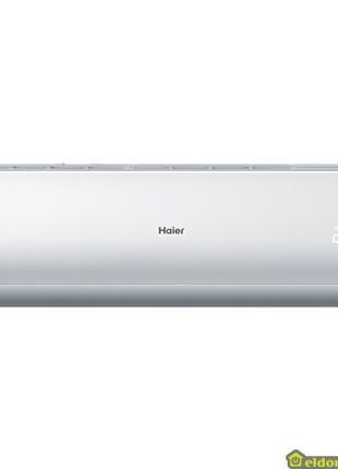 Кондиционер Haier AS-09NA5HRA