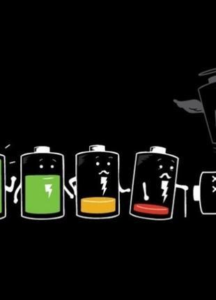 Восстановление (перепаковка) батареи (аккумулятора) ноутбука