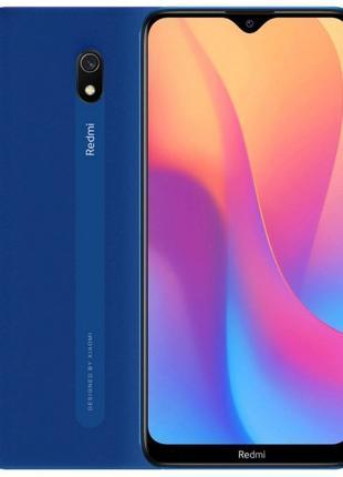 Xiaomi Redmi 8 A 2/32