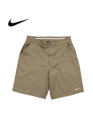 Мужские шорты nike tennis
