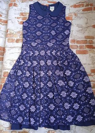 Продам платье 👗 на девочку