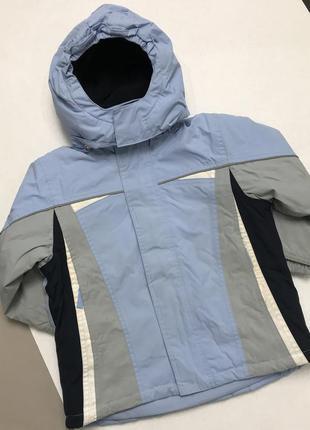 Куртка 98 - 104 см