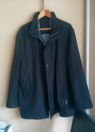 Sale!куртка на каждый день весна-осень