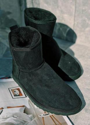 Шикарные женские зимние угги/ сапоги/ ботинки/ луноходы 😍 (на ...