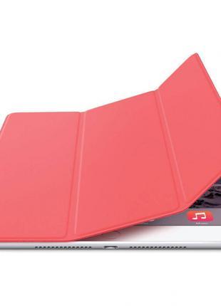 "Apple Smart Case для Ipad Pro 10.5""/Ipad Air 3 (2019)"