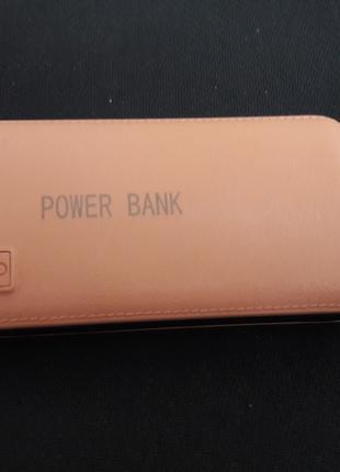 Power Bank Mondax Sc-12 42000 mAh с фонариком