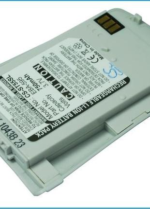 Аккумулятор Siemens ST50, ST55, ST60 EBA-595, L36880-N6851-A30...