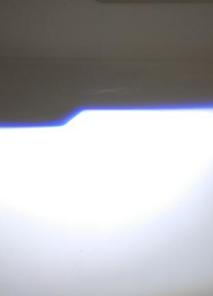 Встановлення LED авто освітлення, авто ламп, великий aсортимент