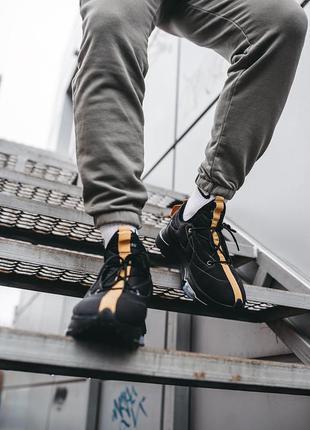 Кросівки nike air zoom type macciu демісизонні