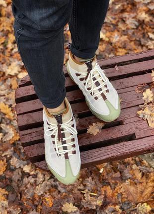 Кросівки nike термо