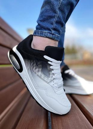 🚀 мужские кроссовки недорого