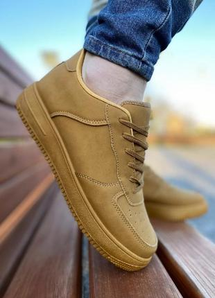 🚀мужские кроссовки недорого