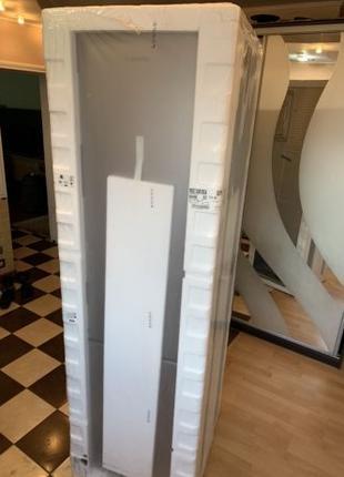 Продам холодильник Samsung RB37J5000SA RB37J5010SA