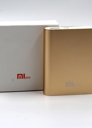 Power Bank Xiaomi Mi 10400mAh