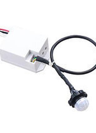 Датчик движения Z-Ligh 8003 IP20, 800W, 10Lux - 2000Lux, 120°/...