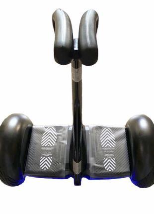 "Гироборд смарт баланс Ninebot Mini 11"", черный, до 100кг, 800 ..."