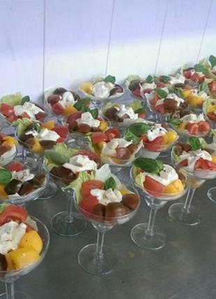 Шеф-повар на мероприятия,свадьбы,дни рождения,крестины, банкет...