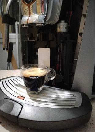 Срочный ремонт кофемашин Saeco, Philips, Delonghi и многих дру...