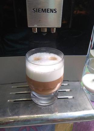 Профилактика и обслуживание кофемашин Saeco, Philips, Delonghi...