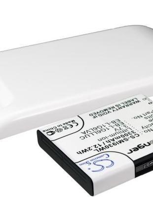 Аккумулятор Samsung Galaxy S3, Galaxy SIII, GT-I9300, GT-I9308...