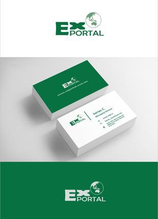 Создание, ре-дизайн, доработка, коррекция логотипов