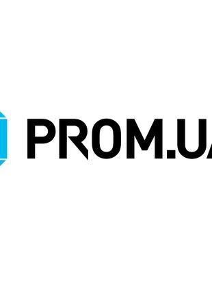 SEO продвижение сайта на Prom