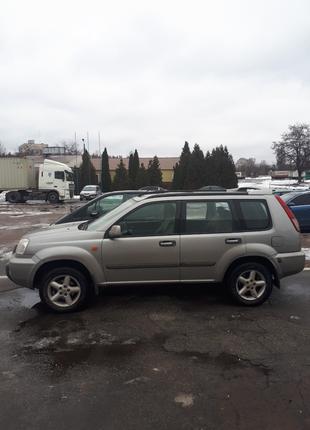 Таможенное оформление легковых авто из Европы/США Киев.