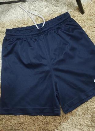 Шорты для спорта или для купания - плавки-шорты nike на мальчи...