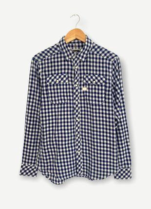 Рубашка сорочка g-star raw оригинал