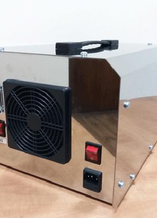 Озонатор воздуха Ecosystems OZP-40