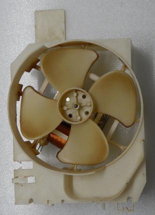 Вентилятор для микроволновки Alaska MW 1000