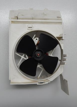 Вентилятор для микроволновки Sharp 1100 w