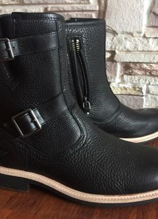 Оригинальные мужские ботинки UGG Jaren