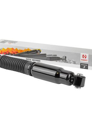 Амортизатор задний Peugeot Expert 1997-2007 Hort HA30175