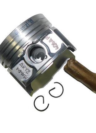 Поршень цилиндра ГАЗ дв.406 92,50 мм (палец + в / к) в фирм.уп...
