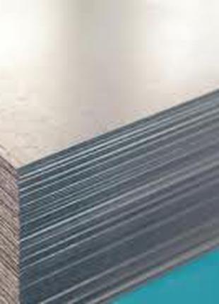 Лист нержавеющий пищевой 304 коррозионно-стойкий 0,8мм 0.8мм