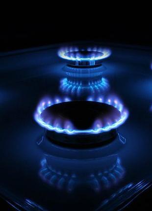 Диагностика варочной поверхности (газ)