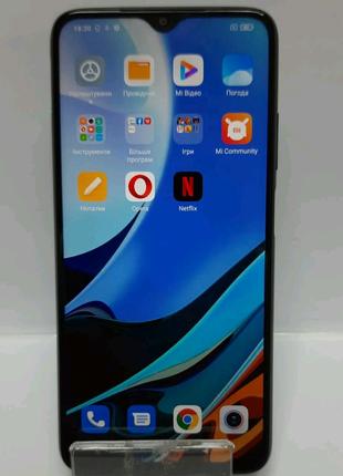 Xiaomi Redmi 9T 4/128GB