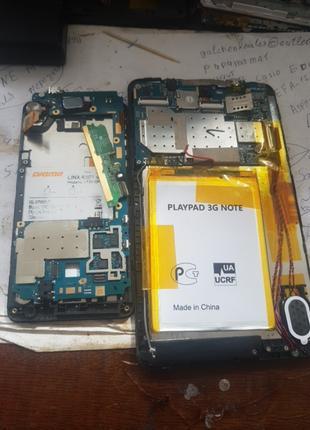 Ремонт телефонов,планшетов,ноутбуков.