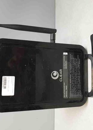 Сетевое оборудование Wi-Fi и Bluetooth Б/У Clear WIXFBR-131