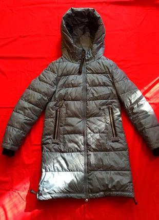Зимня куртка.  зимняя куртка. зимний пуховик