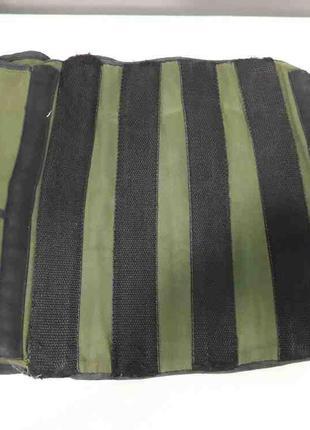Ремни и пояса Б/У Пояс-корсет для спины