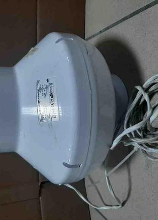 Вентиляторы вытяжные Б/У ИК 150